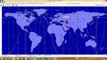 АКГ С.З. 29.04.2014 весь мир