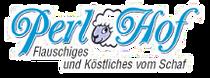 Logo Perl Hof