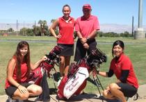 ゴルフ 留学 アメリカ カリフォルニア