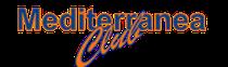 Mediterranea Club