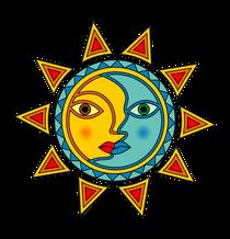 Gruppo Musicale Di Musica Popolare Pizzica Taranta Tammurriate Napoletana, il fuoco e la passione della tradizione musicale dell'Italia meridionale. La Compagnia Sole Luna, Gruppo Musicale Di Musica Popolare Pizzica Tammurriate, Pizziche e Tarantelle si v