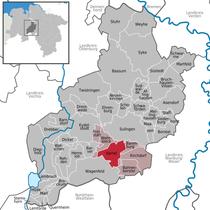 Quelle: wikipedia.de