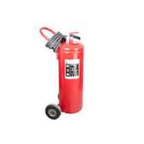 Extintores sobre ruedas, unidades movil de polvo, extintores de 50 kilos, extintores rodantes, precio de unidades movil de polvo, extintores grandes, recarga de unidades movil de polvo, extintores industriales, exinguidores sobre ruedas precio