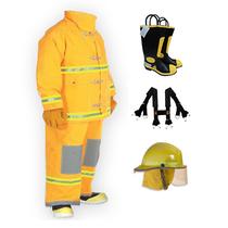 traje de bombero, traje para bombero, precio de traje para bombero, trajes de bombero en mexico, venta de trajes de bombero, casco de bombero precio, equipos de bombero certificados, botas de bombero, ropa de bombero, equipo de bombero, equipo bombero
