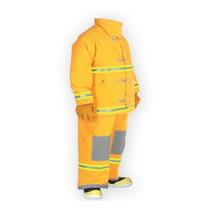 chaqueton de bombero, pantalon de bombero, equipo de bombero completo, trajes de bombero en mexico, precio de chaqueton de bombero, precio de pantalon de bombero, venta de equipos de bombero en mexico