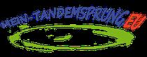 Tandemspringen in Norddeutschland