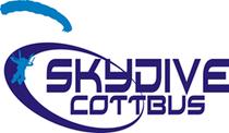Skydive Cottbus e.V. - Fallschirmsprungausbildung, Tandemsprünge, Luftsportevents
