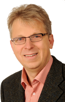 Zahnarzt Dr. Johann Rauch in Weiden i.d.Opf.