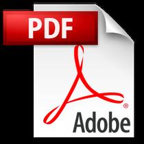 Adobe PDF Reader Link