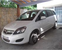 Opel Zaphira