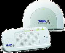 L'écoute bébé Digital SR325 de TOMY