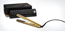 GHD Styler Gold Edition