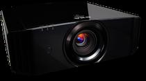Проектор JVC DLA-X95R