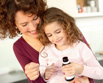 Consommer de la vitamine A pour bien bronzer (on en trouve dans les carottes, les épinards, les navets, etc.), de la vitamine C