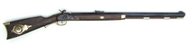 Hawken Rifle kal.45