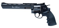 Colt Python .357Mag