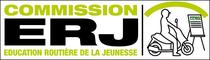 FFMC Education Routière de la Jeunesse