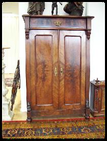 wir suchen immer sch ne antike m bel aus der zeit vor 1890 z b aus der gr nderzeit louis. Black Bedroom Furniture Sets. Home Design Ideas