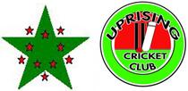 Geneva XI Stars v Uprising CC