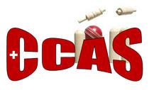 Cricket Coaching Association of Switzerland