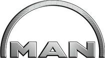 MAN Nutzfahrzeuge