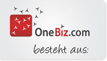 Startseie One.Biz.com