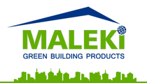 Maleki GmbH