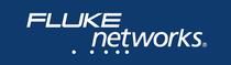 Logo Fluke networks