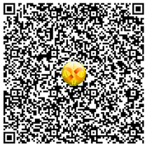 AIOH Kontaktdaten als QR-Code