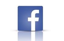 Verlängern Sie Ihr E-Mail-Marketing als Display-Werbung in Facebook