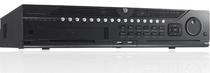 モデル DS-9632NI-ST