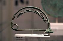 VIIe siècle av. J.-C..