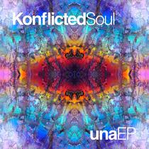 Konflicted Soul