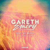 Gareth Emery Feat. Bo Bruce | U