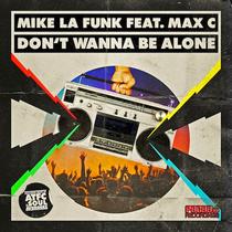 Mike La Funk Feat. Max C