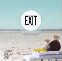 Oliver Schories | Exit