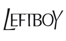LeftBoy