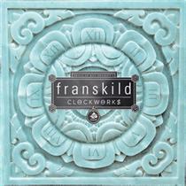 franskild | Clockworks