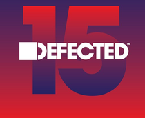 Defected15