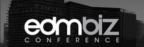 EDMbiz Conference