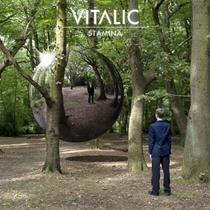 Vitalic | Stamina