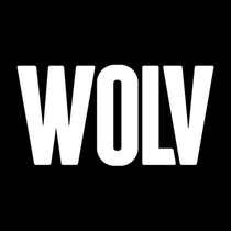 Wolv