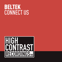 Beltek | Connect Us