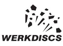 Werkdiscs