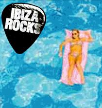 Ibiza & Mallorca Rocks
