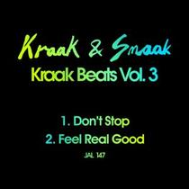 Kraack & Smaak