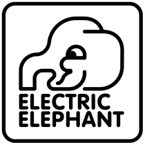 Electric Elephant