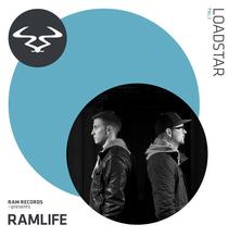 Ramlife