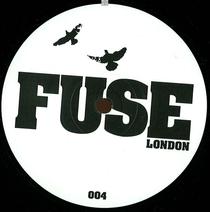 Fuse London