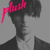 Tiga | Plush